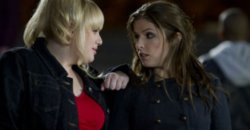 Pitch Perfect 2 has its lead actors!