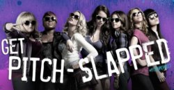 Trailer Debut – Pitch Perfect 2