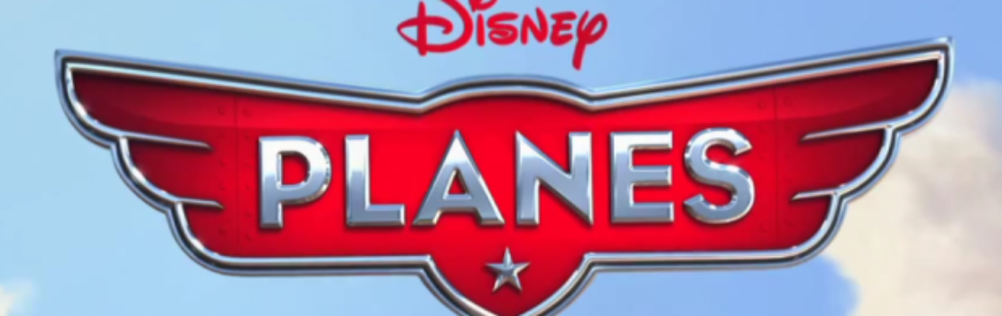 Aussie Voice Revealed for Disney's Planes