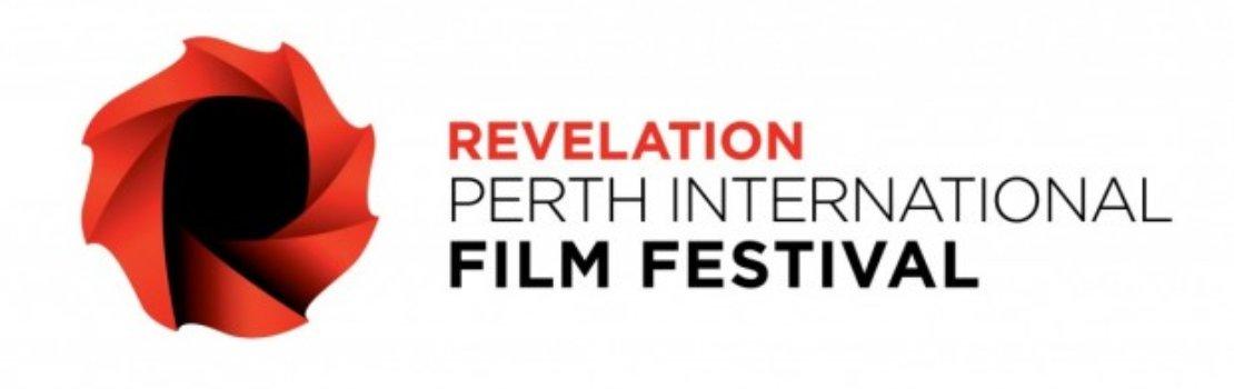 Revelation Film Festival Program Revealed