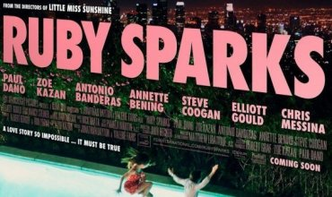 Ruby Sparks Review