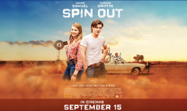 Spin Out Review