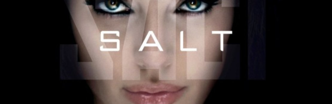 Behind the Scenes – SALT