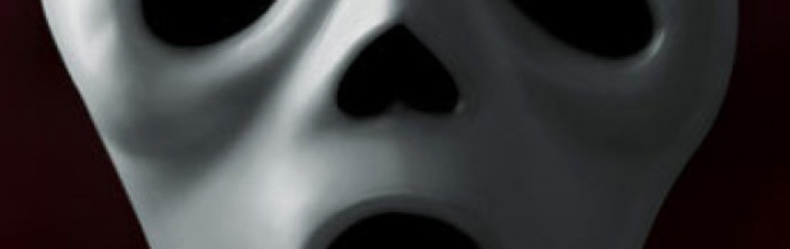 First Look – Entertainment Tonight Visits the Set of Scream 4