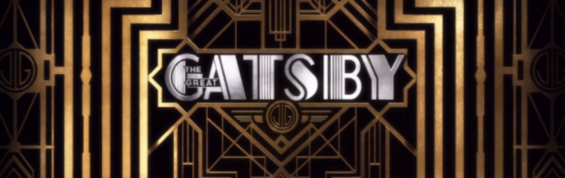 The Great Gatsby box office for US