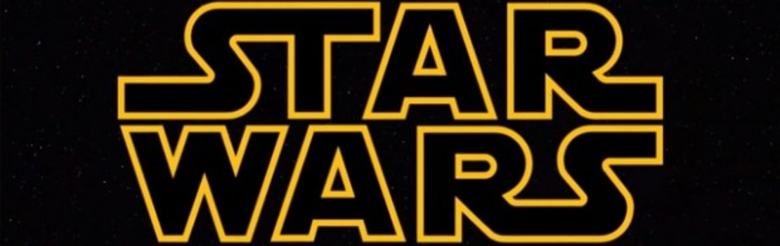It's Official! Star Wars Episode VII Cast Revealed
