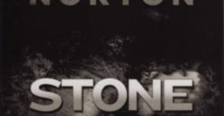 AccessReel Trailers – Stone