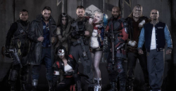 Suicide Squad hits its mark at the box office!