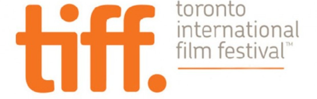 Aussie Flicks Make Toronto International Film Festival!