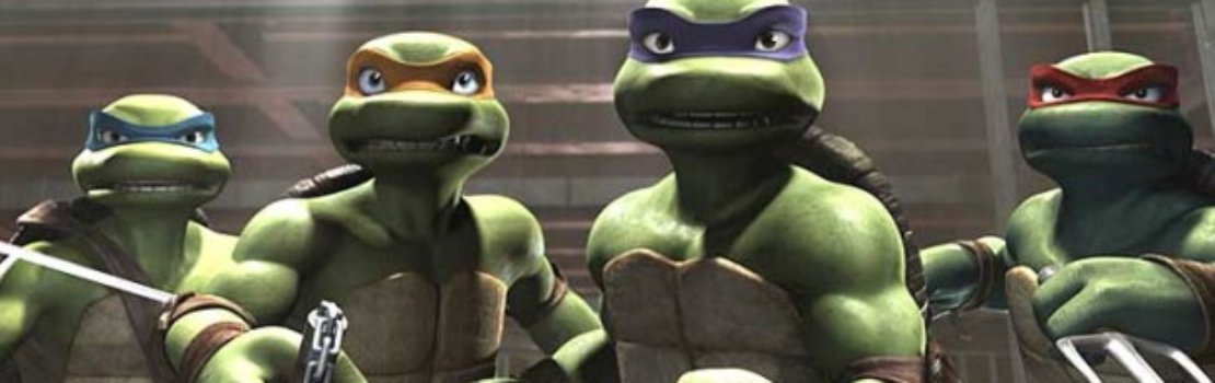 BayTurtles are soon to be back on track?