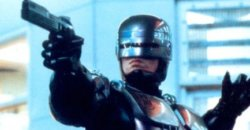 Drop it! First look at Robocop is here….