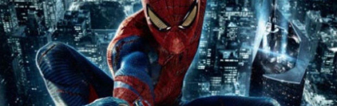 Green Goblin Again In New Spiderman Flicks