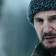 Liam Neeson is coming to Australia!