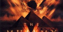 Another Reboot: The Mummy Remake Announced!