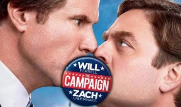 The Campaign Review