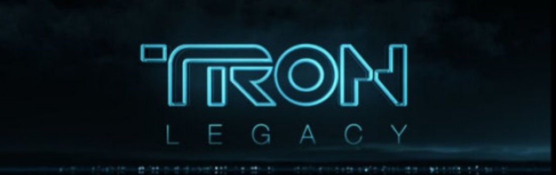"WALT DISNEY PICTURES ANNOUNCES ""TRON NIGHT"""