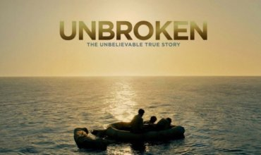 Unbroken Review