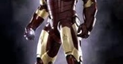Iron Man 3 Image!