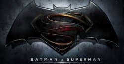 Batman v Superman: Dawn of Justice Release Date Moved Again
