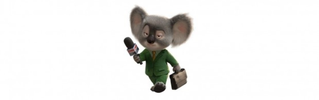 Disney's Zootopia Reveals Aussie Voice Cast