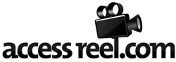 Accessreel.com