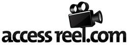 Accessreel.com
