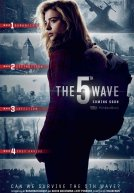 The 5th Wave Trailer