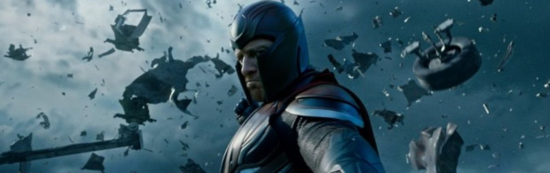 New X-Men: Apocalypse Trailer shows Wolverine is Back!