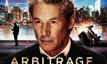 Arbitrage Review