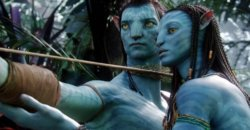James Cameron's Avatar Returns to Theatres This Year