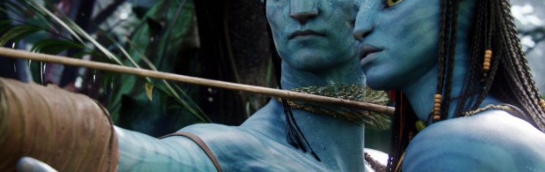 New Zealand Strikes a Deal for the Avatar Sequels
