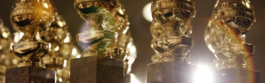 Golden Globes 2014 –  The Results are In!