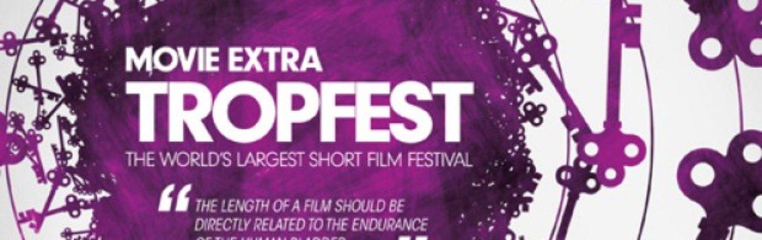News – Tropfest 2011 Winner Announced