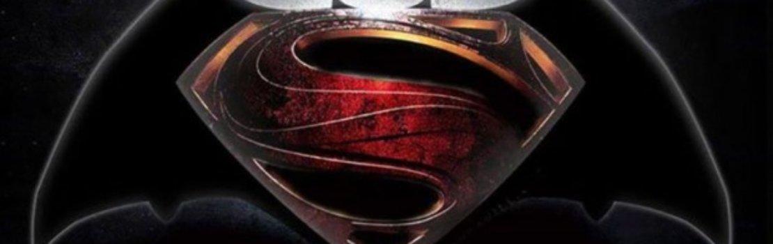 Superman/Batman & Peter Pan gets new release dates