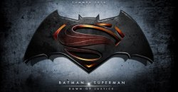 Trailer Debut – Batman v Superman: Dawn of Justice