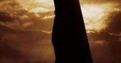 The Dark Knight Rises is underway