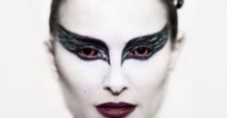 AccessReel Trailers – Black Swan