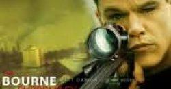 Bourne 4: Still Happening?