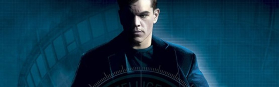 Bourne Lands a Villain