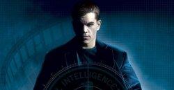 Bourne Lands a Villain