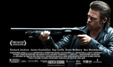 Killing Them Softly – Review