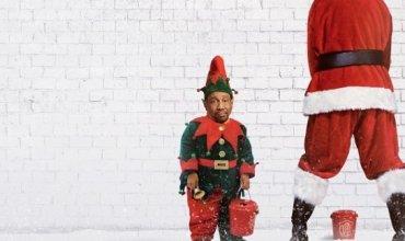 Bad Santa 2 Review
