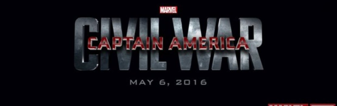 Captain America: Civil War Full Cast List & Synopsis