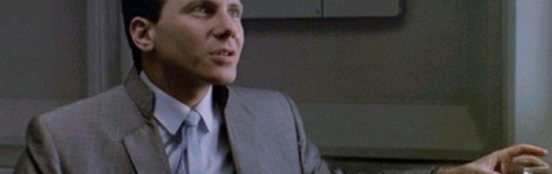 5 Reasons We Love The Movie Aliens – #5