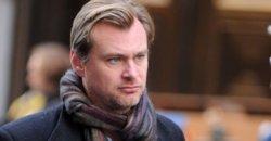 Trailer – Christopher Nolan's INTERSTELLAR