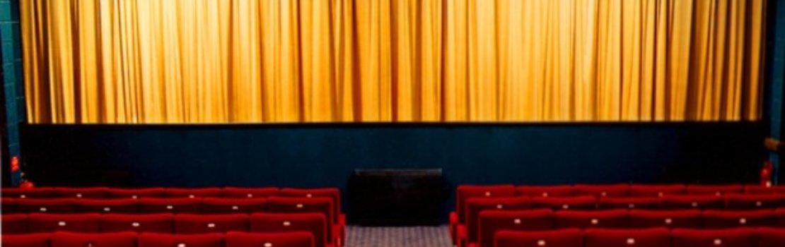 Australian vs UK Cinema: which audience has it best?