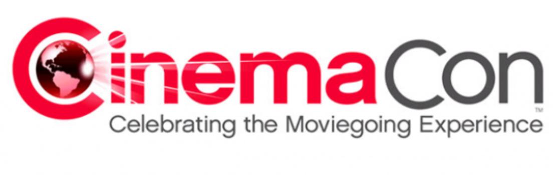 CinemaCon 2015 Roundup