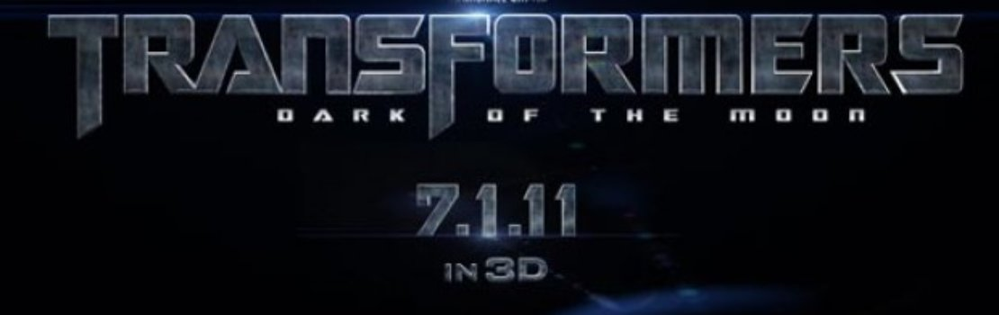 Linkin Park and Transformers: Dark of the Moon Featurette
