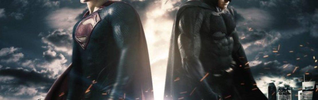 No Origin Film for Flash/Aquaman