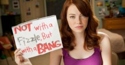 First Ten Minutes of 'Easy A' – Check it Out